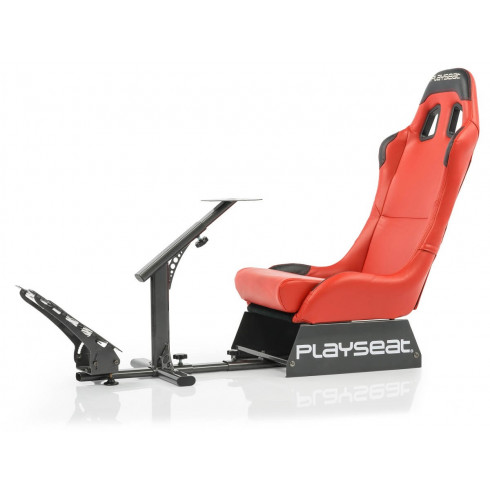 Playseat® Evolution Red Edition