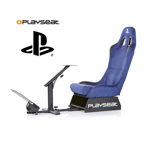 Playseat® Evolution PlayStation
