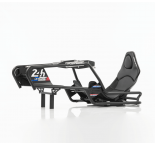 Playseat® Formula Intelligence - LeMans 24H