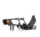 Playseat® Formula Intelligence - Red Bull Racing