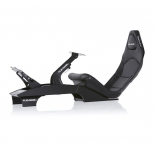 Playseat® Formula Schwarz