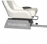 Playseat® Sitzschiene