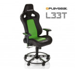 Playseat® L33T Grün