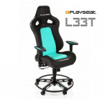 Playseat® L33T Türkis
