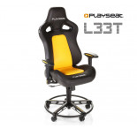 Playseat® L33T Gelb