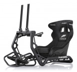 Playseat® Sensation Pro - Forza