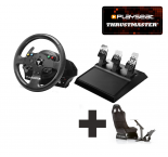 Thrustmaster TMX Pro for Xbox One + PC Ready to Race Paket
