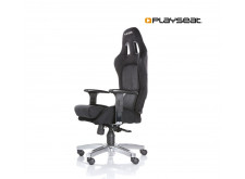 Playseat® Office Seat - Alcantara