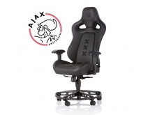 Playseat® Sports Chair Ajax Edition - Black