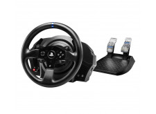 Thrustmaster T300 RS Racing Wheel PS3 + PS4 + PC