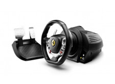 Thrustmaster TX Racing Wheel Ferrari 458 Italia Edition