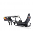 Playseat® FI Ultimate Edition - Red Bull Racing Back