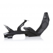 Playseat® F1 Black