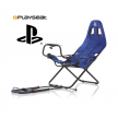 Playseat® Challenge PlayStation