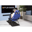 Playseat® Challenge PlayStation VR virtual reality