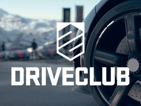 Driveclub release